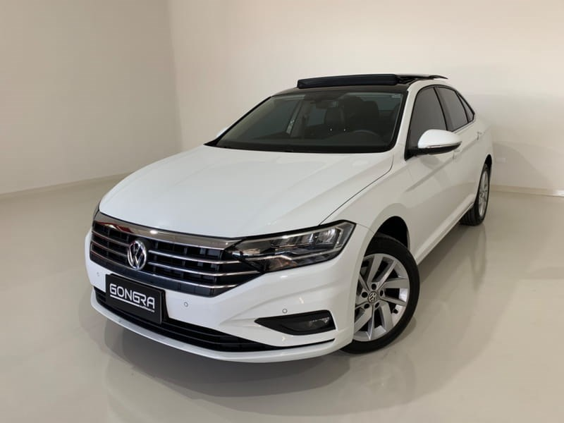//www.autoline.com.br/carro/volkswagen/jetta-14-250-tsi-comfortline-16v-flex-4p-turbo-tipt/2020/curitiba-pr/15689994