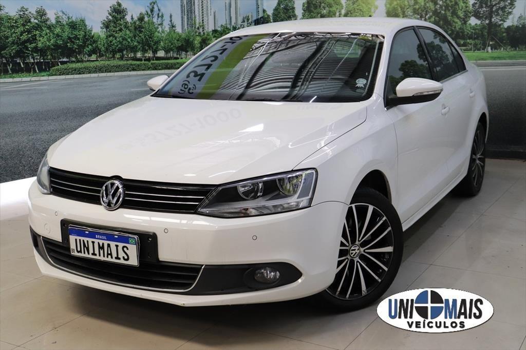 //www.autoline.com.br/carro/volkswagen/jetta-20-tsi-highline-16v-gasolina-4p-turbo-dsg/2012/campinas-sp/15700553