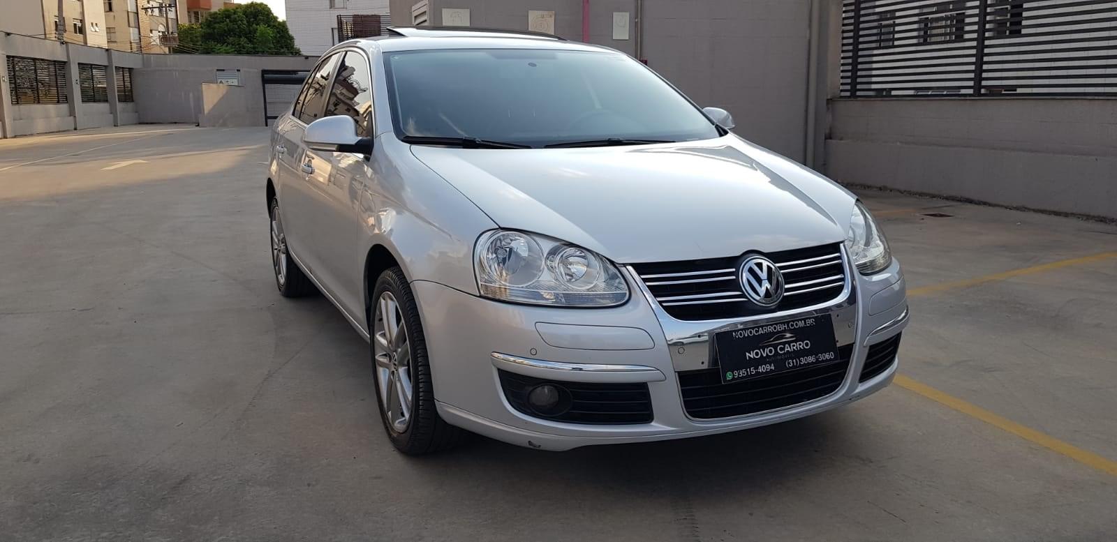 //www.autoline.com.br/carro/volkswagen/jetta-25-20v-gasolina-4p-automatico/2009/belo-horizonte-mg/15793965