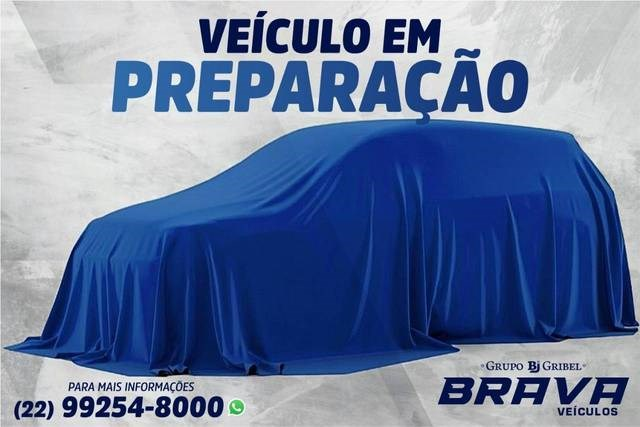 //www.autoline.com.br/carro/volkswagen/jetta-20-comfortline-8v-flex-4p-tiptronic/2011/rio-das-ostras-rj/15796452