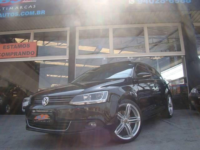 //www.autoline.com.br/carro/volkswagen/jetta-20-tsi-highline-16v-gasolina-4p-turbo-dsg/2011/santo-andre-sp/15803129