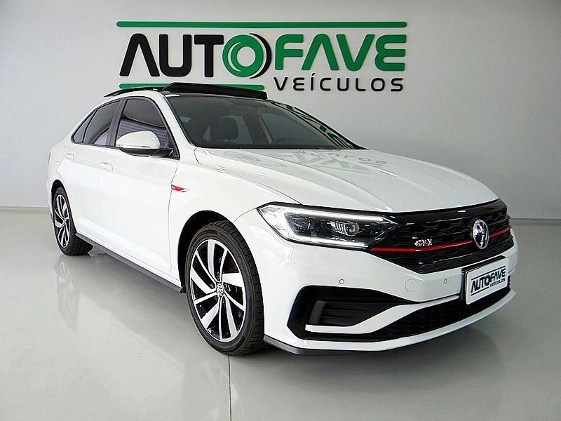 //www.autoline.com.br/carro/volkswagen/jetta-20-350-tsi-gli-16v-gasolina-4p-turbo-dsg/2020/jundiai-sp/15805662