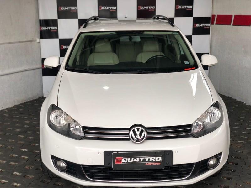 //www.autoline.com.br/carro/volkswagen/jetta-25-variant-20v-gasolina-4p-automatico/2012/curitiba-pr/15812766