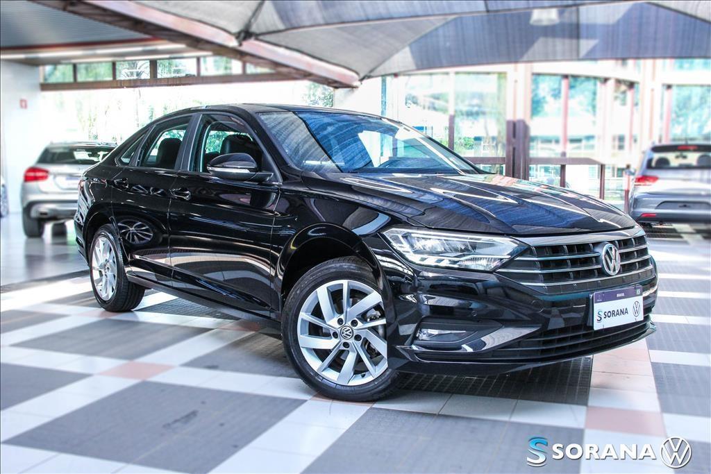 //www.autoline.com.br/carro/volkswagen/jetta-14-250-tsi-comfortline-16v-flex-4p-turbo-tipt/2020/sao-paulo-sp/15818729