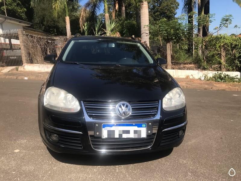 //www.autoline.com.br/carro/volkswagen/jetta-25-20v-gasolina-4p-automatico/2008/americana-sp/15824886