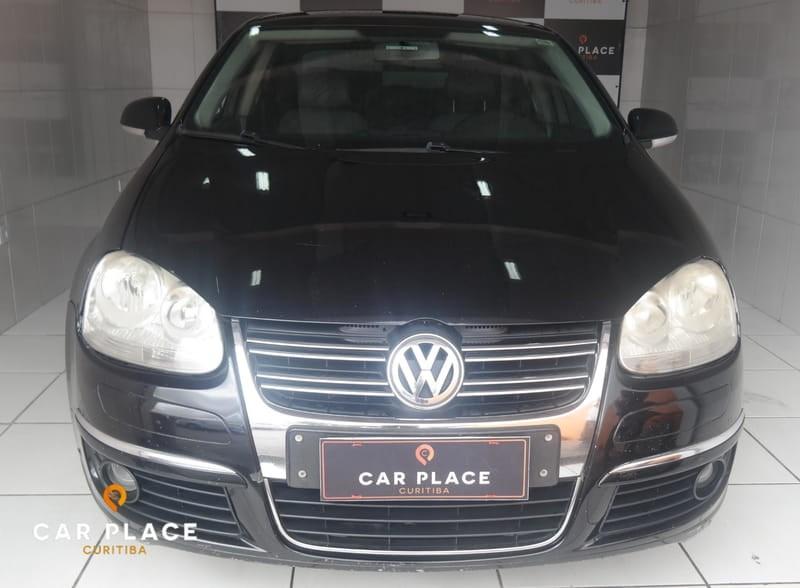 //www.autoline.com.br/carro/volkswagen/jetta-25-20v-gasolina-4p-automatico/2008/curitiba-pr/15847322