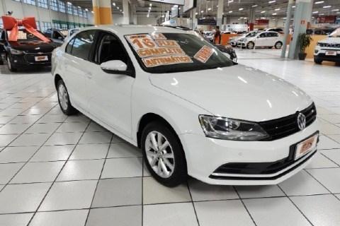 //www.autoline.com.br/carro/volkswagen/jetta-14-tsi-trendline-16v-gasolina-4p-turbo-tiptro/2016/guarulhos-sp/15883098