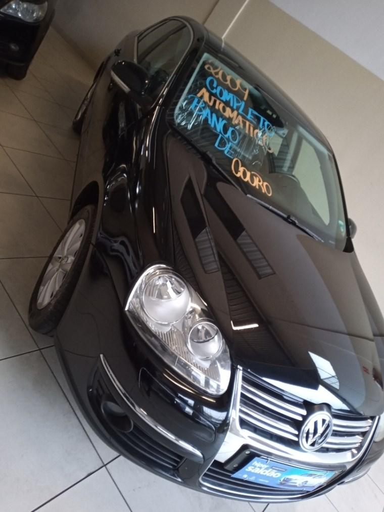 //www.autoline.com.br/carro/volkswagen/jetta-25-variant-20v-gasolina-4p-automatico/2009/campo-limpo-paulista-sp/15893198