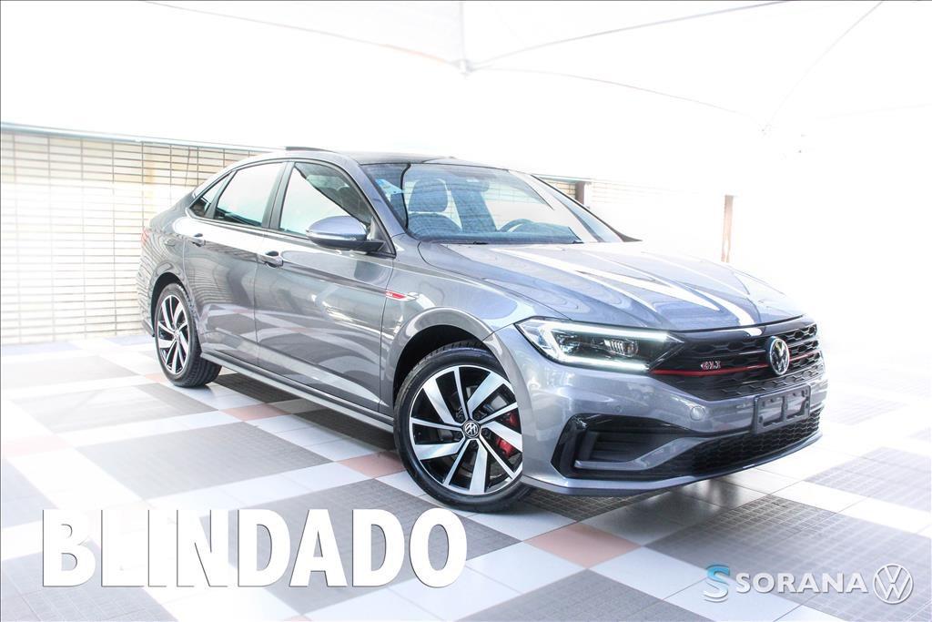//www.autoline.com.br/carro/volkswagen/jetta-20-350-tsi-gli-16v-gasolina-4p-turbo-dsg/2021/sao-paulo-sp/15905074