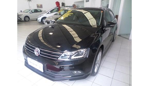 //www.autoline.com.br/carro/volkswagen/jetta-20-tsi-highline-gasolina-4p-tiptronic/2016/suzano-sp/6754752