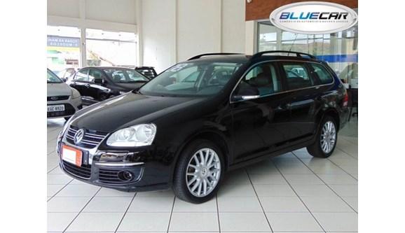 //www.autoline.com.br/carro/volkswagen/jetta-25-170cv-4p-gasolina-tiptronic/2008/monte-azul-paulista-sp/6853294