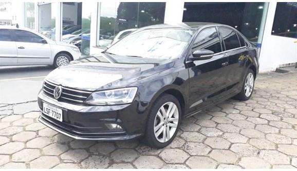 //www.autoline.com.br/carro/volkswagen/jetta-20-tsi-highline-gasolina-4p-tiptronic/2016/presidente-prudente-sp/6859644