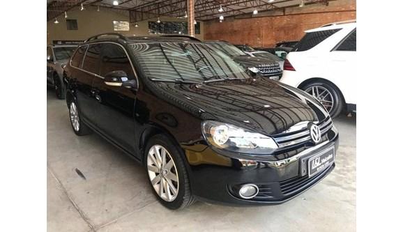//www.autoline.com.br/carro/volkswagen/jetta-25-variant-20v-gasolina-4p-automatico/2010/sao-paulo-sp/7014509