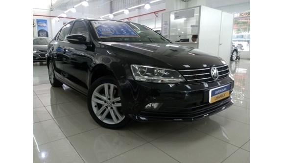 //www.autoline.com.br/carro/volkswagen/jetta-20-tsi-highline-gasolina-4p-tiptronic/2016/sao-paulo-sp/7021887