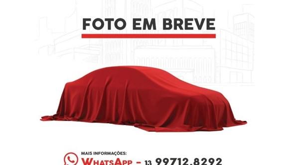 //www.autoline.com.br/carro/volkswagen/jetta-20-comfortline-8v-sedan-flex-4p-automatico/2015/santos-sp/7026696