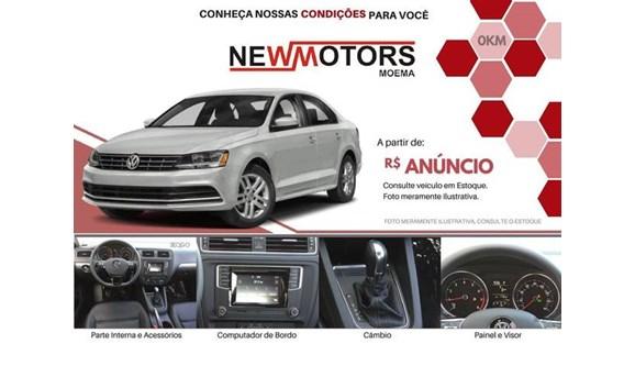 //www.autoline.com.br/carro/volkswagen/jetta-14-r-line-16v-sedan-gasolina-4p-automatico/2019/sao-paulo-sp/7037650
