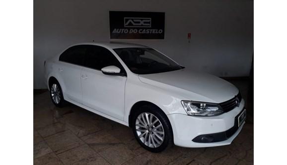 //www.autoline.com.br/carro/volkswagen/jetta-20-highline-16v-sedan-gasolina-4p-dsg/2012/campinas-sp/7051301