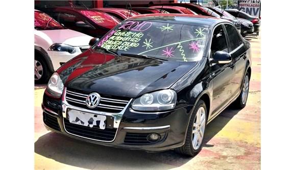 //www.autoline.com.br/carro/volkswagen/jetta-25-20v-sedan-gasolina-4p-automatico/2010/sao-joao-de-meriti-rj/7077384