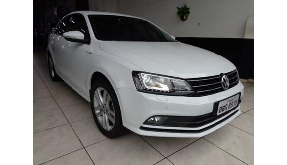 //www.autoline.com.br/carro/volkswagen/jetta-20-tsi-highline-gasolina-4p-tiptronic/2016/londrina-pr/7666286
