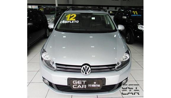 //www.autoline.com.br/carro/volkswagen/jetta-25-variant-20v-gasolina-4p-automatico/2012/sao-paulo-sp/5455886