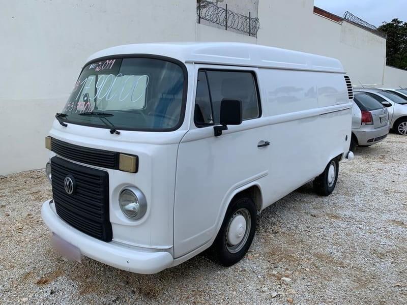 //www.autoline.com.br/carro/volkswagen/kombi-14-furgao-8v-flex-4p-manual/2011/curitiba-pr/11757607