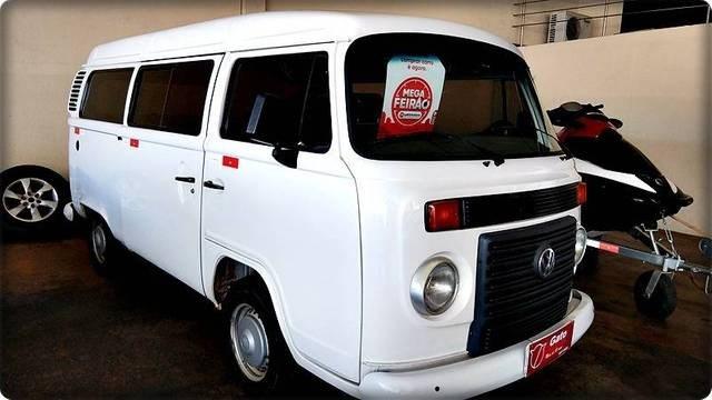 //www.autoline.com.br/carro/volkswagen/kombi-14-furgao-8v-flex-4p-manual/2012/itumbiara-go/12012626