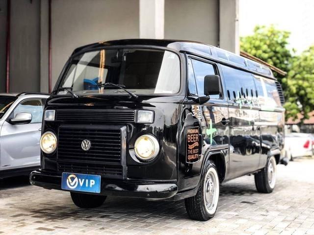 //www.autoline.com.br/carro/volkswagen/kombi-14-furgao-8v-flex-4p-manual/2008/fortaleza-ce/13883369