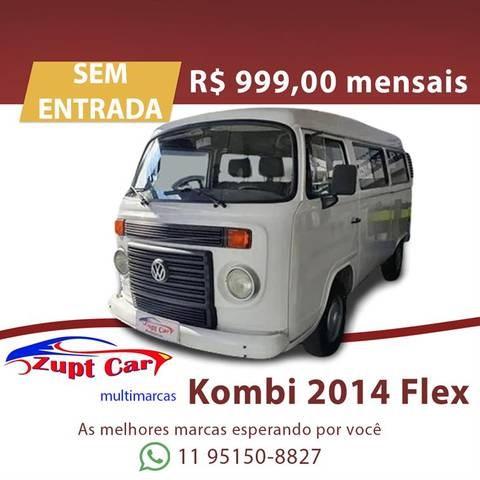 //www.autoline.com.br/carro/volkswagen/kombi-14-std-8v-flex-4p-manual/2014/sao-paulo-sp/14237974