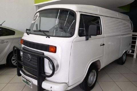 //www.autoline.com.br/carro/volkswagen/kombi-14-furgao-8v-flex-4p-manual/2013/sao-paulo-sp/14338115