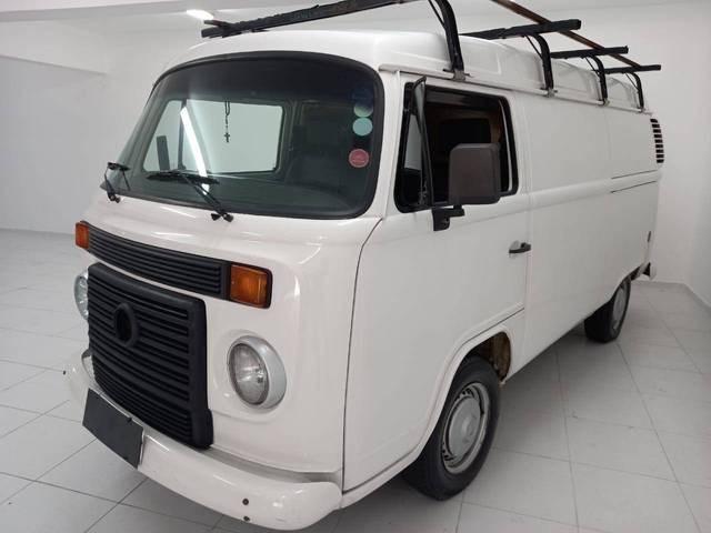 //www.autoline.com.br/carro/volkswagen/kombi-14-furgao-8v-flex-4p-manual/2008/guarulhos-sp/14554780