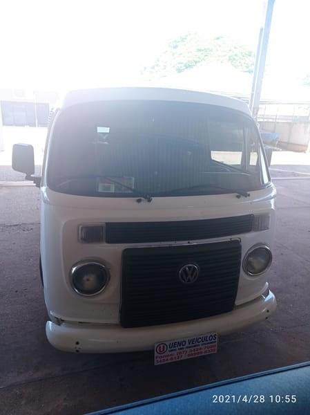 //www.autoline.com.br/carro/volkswagen/kombi-14-std-8v-flex-4p-manual/2012/dourados-ms/14578882