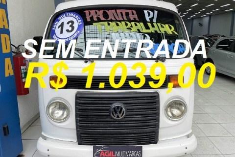 //www.autoline.com.br/carro/volkswagen/kombi-14-lotacao-8v-flex-4p-manual/2013/osasco-sp/14811909