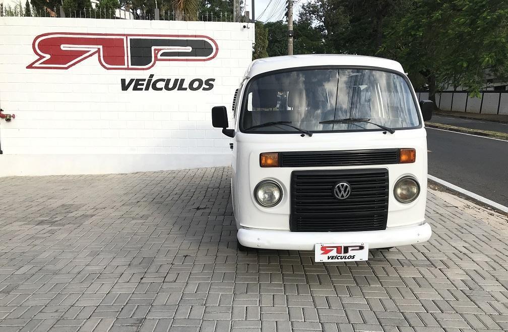 //www.autoline.com.br/carro/volkswagen/kombi-14-std-8v-flex-4p-manual/2012/vinhedo-sp/14846728