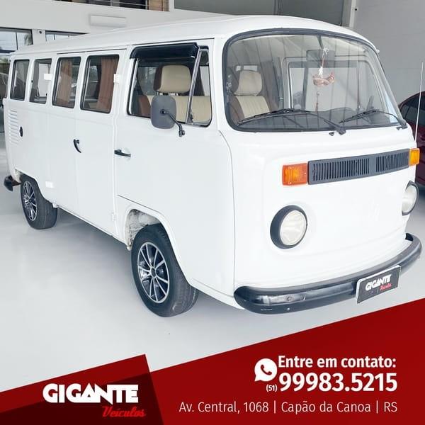 //www.autoline.com.br/carro/volkswagen/kombi-16-54cv-4p-gasolina-manual/1994/capao-da-canoa-rs/14928020