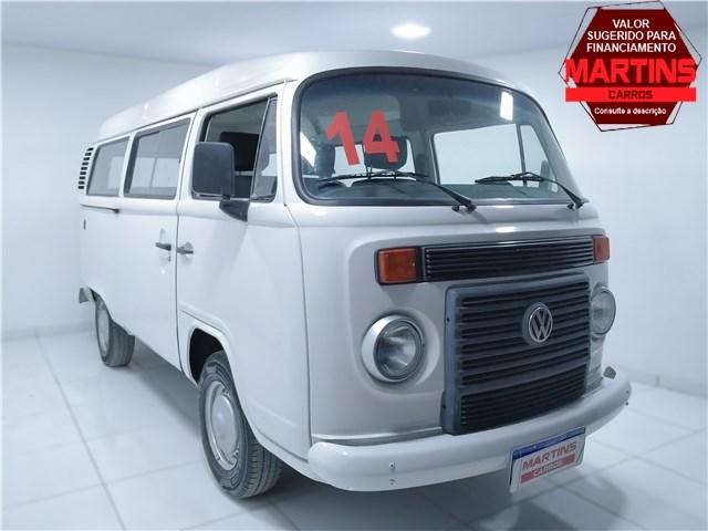 //www.autoline.com.br/carro/volkswagen/kombi-14-std-8v-flex-4p-manual/2014/sao-joao-de-meriti-rj/14956381