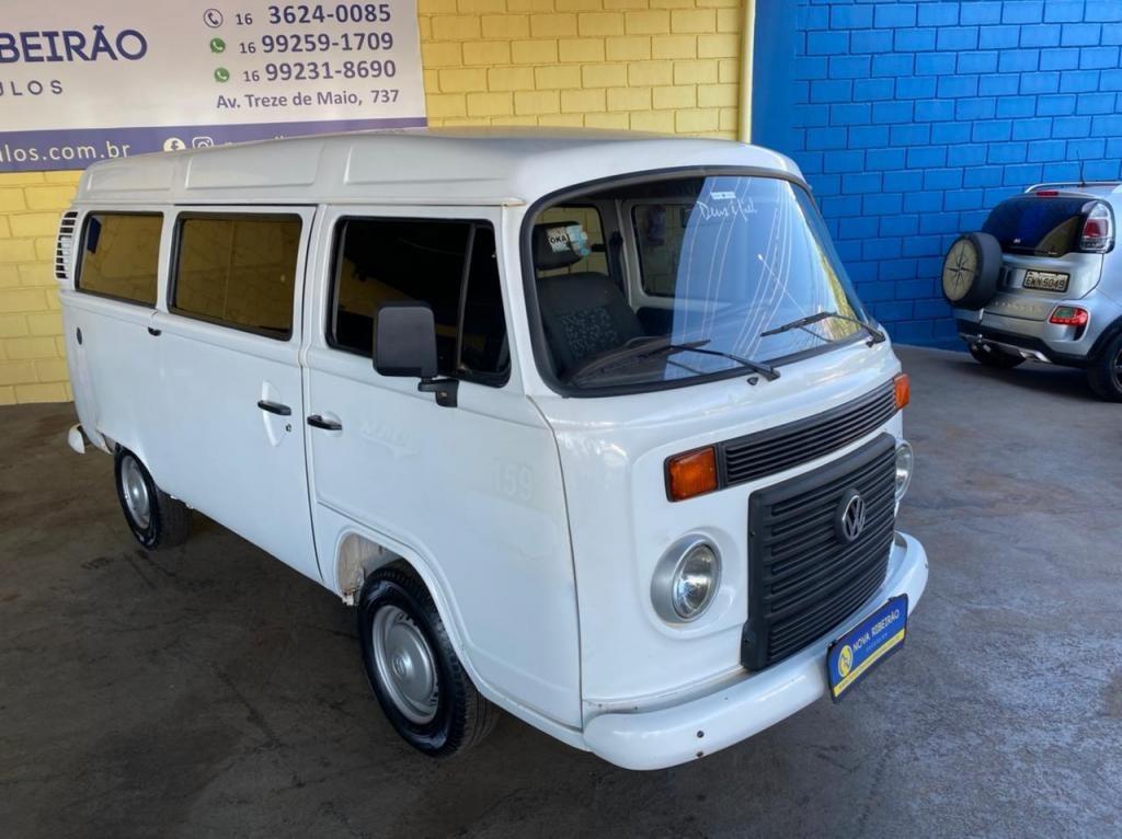 //www.autoline.com.br/carro/volkswagen/kombi-14-standard-lotacao-mi-78cv-4p-flex-manual/2014/ribeirao-preto-sp/14981274
