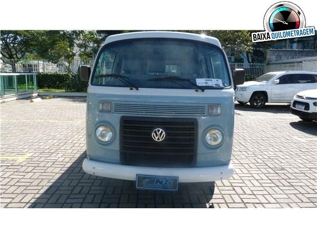 //www.autoline.com.br/carro/volkswagen/kombi-14-std-8v-flex-4p-manual/2014/rio-de-janeiro-rj/15045888