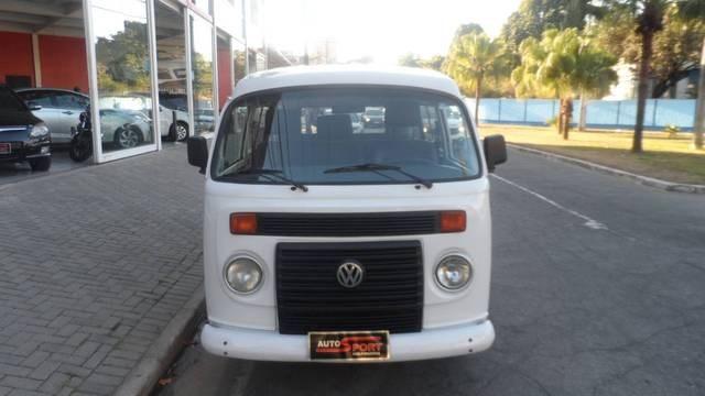 //www.autoline.com.br/carro/volkswagen/kombi-14-standard-escolar-mi-78cv-4p-flex-manual/2014/ipatinga-mg/15235406