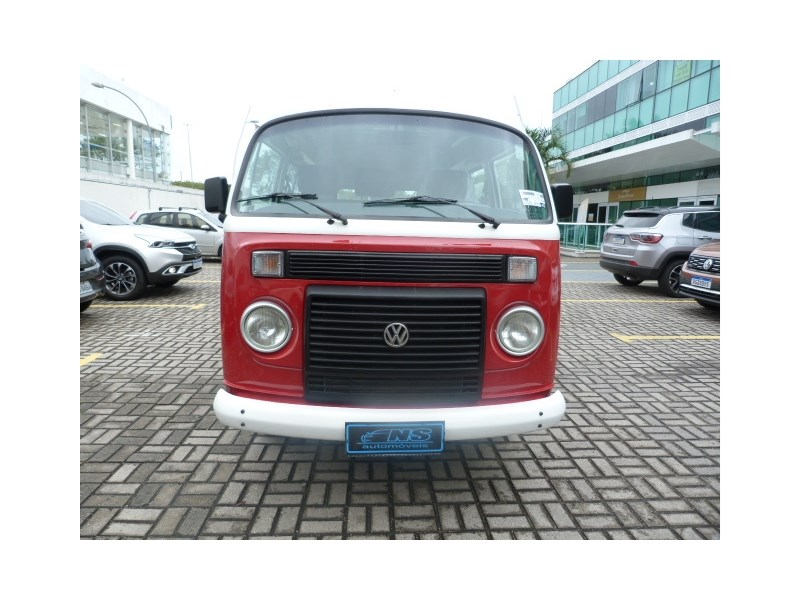 //www.autoline.com.br/carro/volkswagen/kombi-14-edicao-50-anos-8v-flex-4p-manual/2008/rio-de-janeiro-rj/15542298