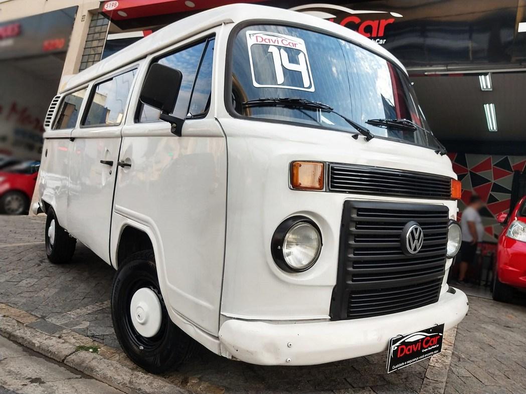 //www.autoline.com.br/carro/volkswagen/kombi-14-std-8v-flex-4p-manual/2014/sao-paulo-sp/15618377