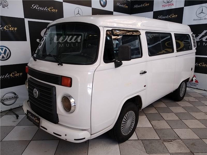 //www.autoline.com.br/carro/volkswagen/kombi-14-std-8v-flex-4p-manual/2013/sao-paulo-sp/15725448
