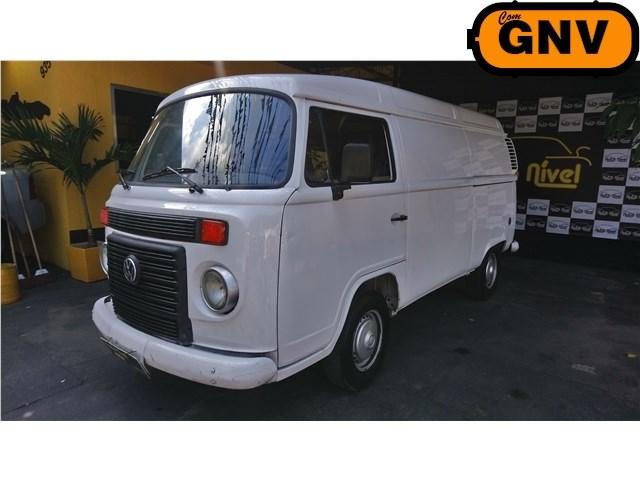//www.autoline.com.br/carro/volkswagen/kombi-14-furgao-8v-flex-4p-manual/2014/rio-de-janeiro-rj/15743359