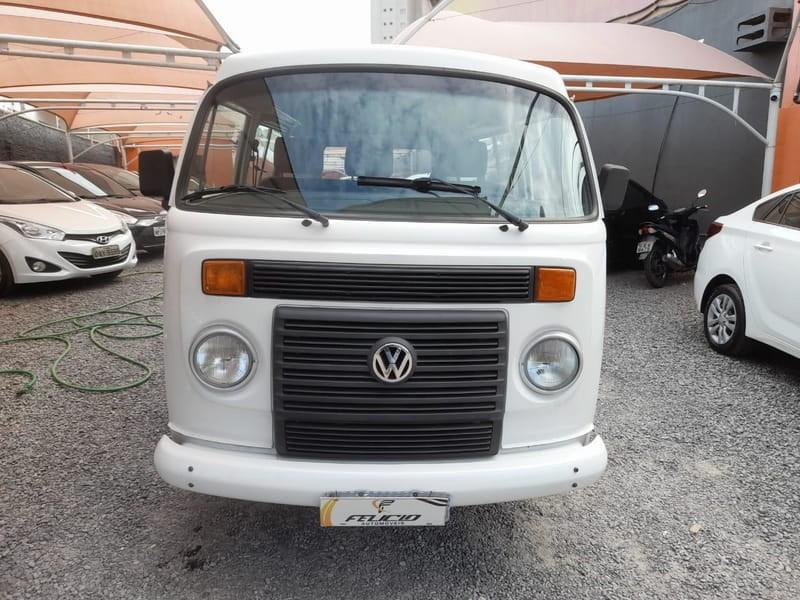 //www.autoline.com.br/carro/volkswagen/kombi-14-furgao-8v-flex-4p-manual/2012/cuiaba-mt/15804954