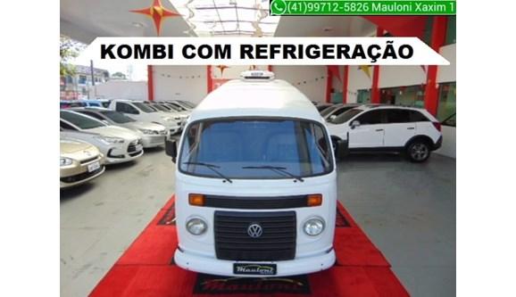//www.autoline.com.br/carro/volkswagen/kombi-14-8v-furgao-flex-4p-manual/2014/curitiba-pr/7608036