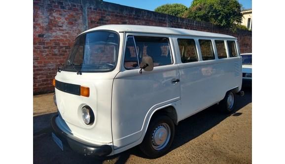//www.autoline.com.br/carro/volkswagen/kombi-16-54cv-4p-gasolina-manual/1994/arapongas-pr/7988623
