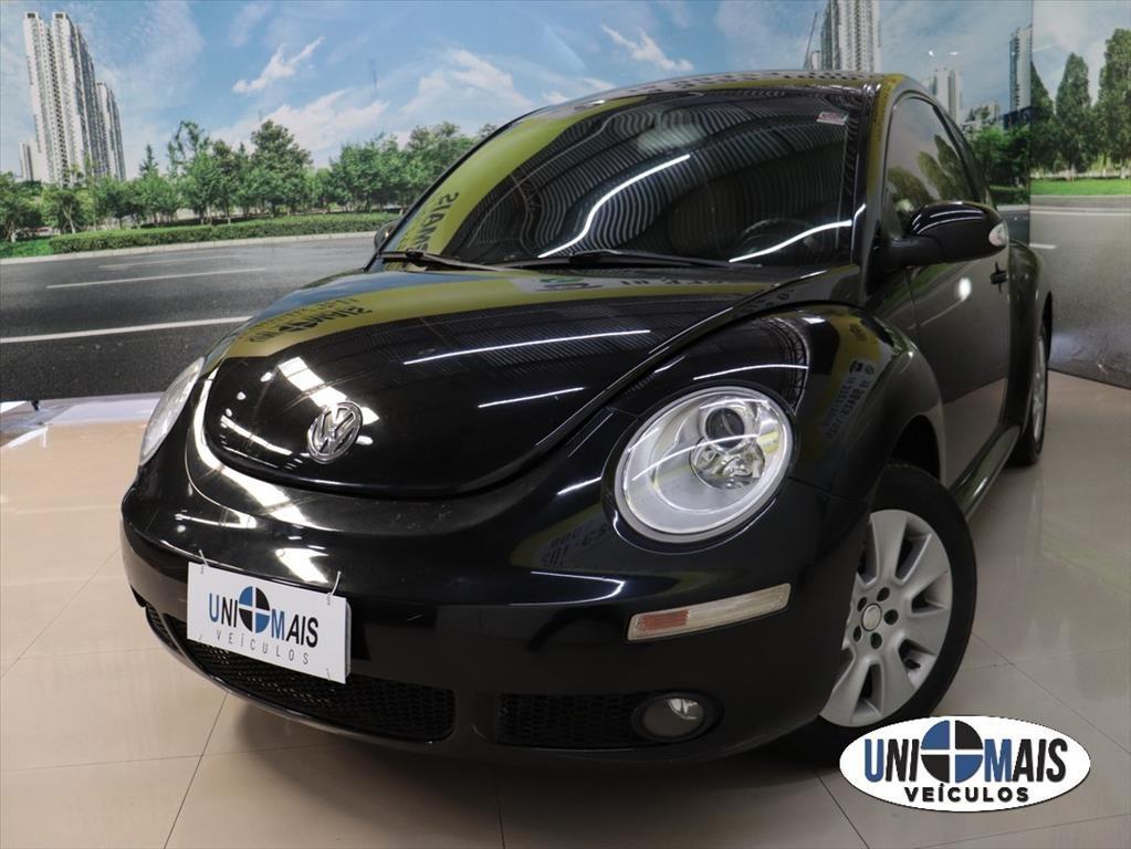 //www.autoline.com.br/carro/volkswagen/new-beetle-20-l-8v-gasolina-2p-automatico/2008/campinas-sp/12651878