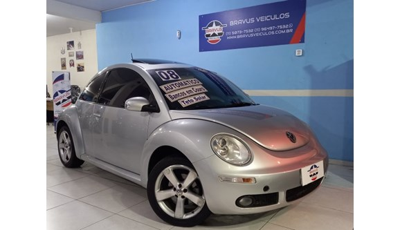 //www.autoline.com.br/carro/volkswagen/new-beetle-20-l-8v-gasolina-2p-automatico/2008/sao-paulo-sp/12700632