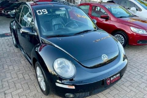 //www.autoline.com.br/carro/volkswagen/new-beetle-20-l-8v-gasolina-2p-automatico/2009/cachoeirinha-rs/13450600
