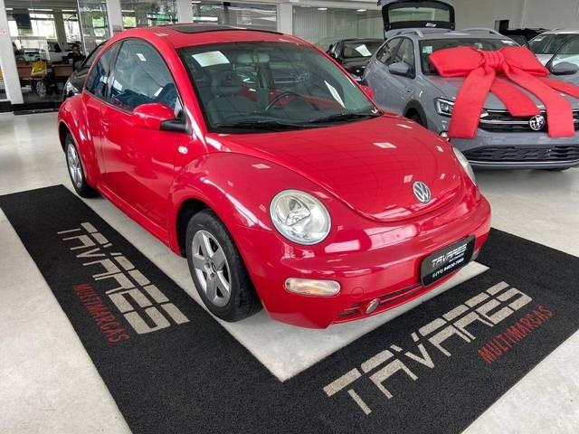 //www.autoline.com.br/carro/volkswagen/new-beetle-20-8v-gasolina-2p-automatico/2001/sao-paulo-sp/13895892