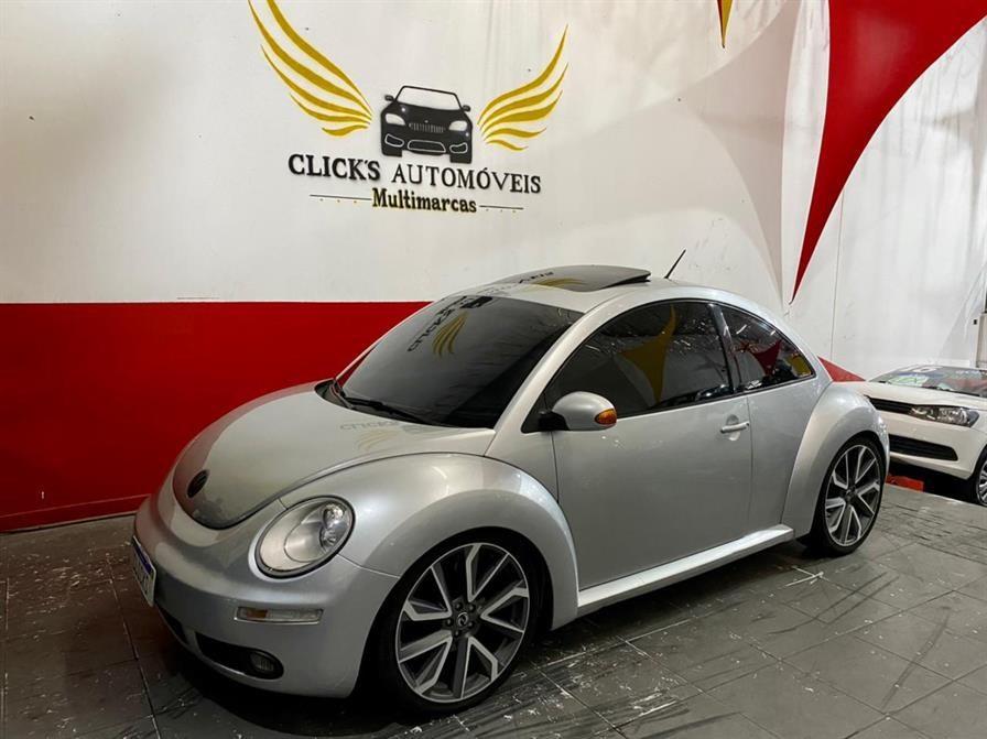 //www.autoline.com.br/carro/volkswagen/new-beetle-20-115cv-2p-gasolina-automatico/2007/osasco-sp/14496477